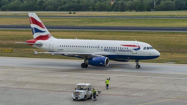 Airbus, Aircraft, Fly, Flight, Passenger Aircraft