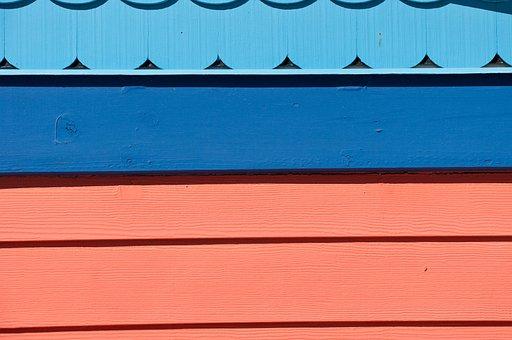Bahamas, Architecture, Travel, Vacation, House