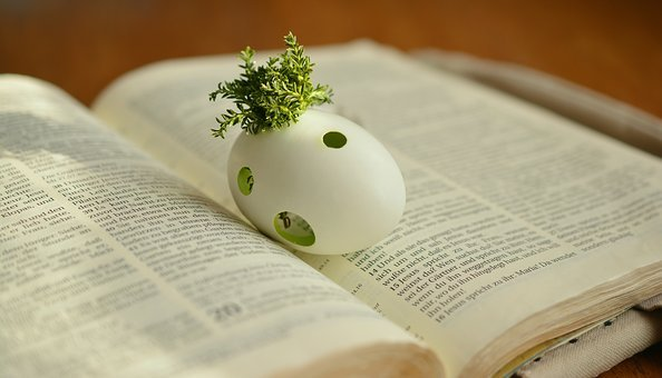 Easter, Resurrection, Bible, Jesus, Christianity
