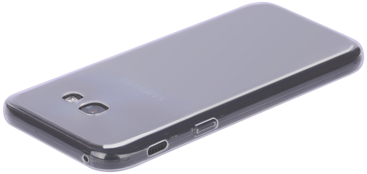 Samsung A5 2017, Smartphone, Electronics, Cell Phone