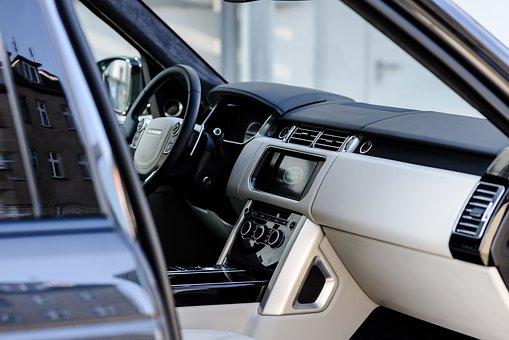 Range Rover, Car, Truck, Range, Rover, Vehicle, Land, 4