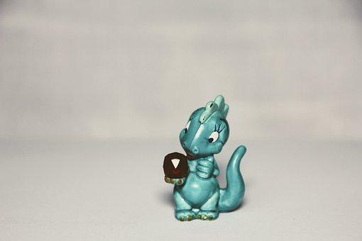 Dinos, Dino, Collection, überraschungseifigur, Toys
