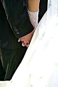 Digital, Graphics, Wedding, A Couple Of, Mood, Bride