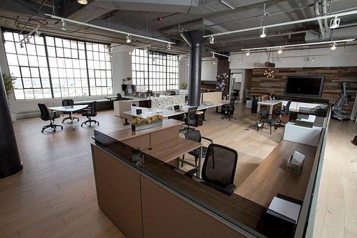Office Furniture, Office Furniture Miami