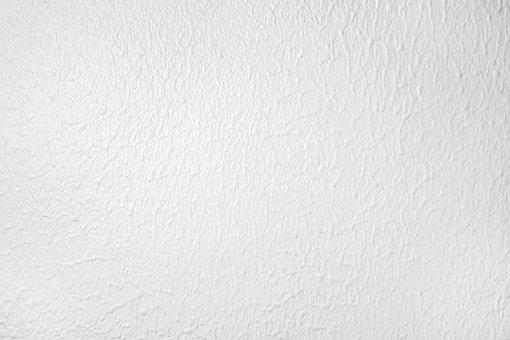 White, Texture, Paint, Wallpaper, Surface, Blank
