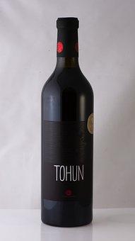 Wine, Wine Production, Bottle, Production, Alcohol