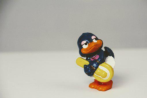 überraschungseifigur, Peppy Pingu, Boss, Collection