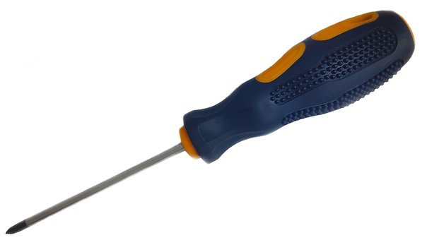 Screwdriver, Tool, Craft, Repair, Wrench, Craftsmen