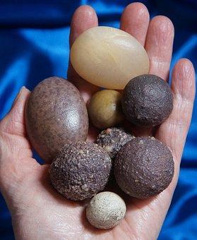 Sahara Desert Stones, Sahara Desert, Stone, Rock