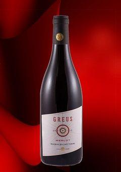 Wine, Bulgarian Wine, Bulgarian, White, Red, Alcohol