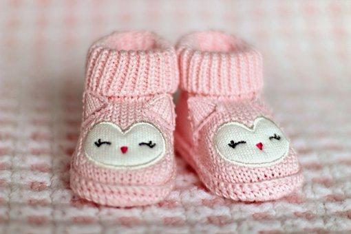 Baby, Girl, Child, Cute, Baby Girl, Infant, Kid