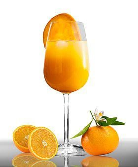 Food, Eat, Drink, Orange Juice, Juice, Glass, Oranges