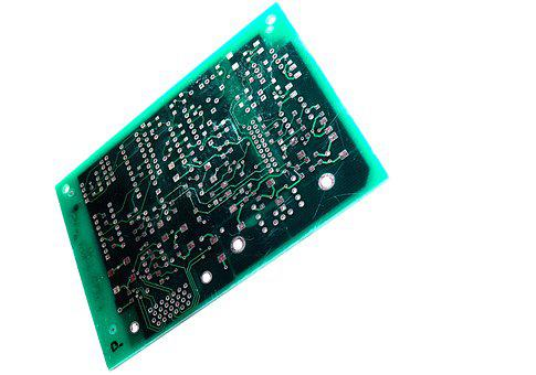Printed Circuit Board, Board, Technology