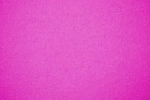Background, Bright Pink, Texture, Paper, Surface