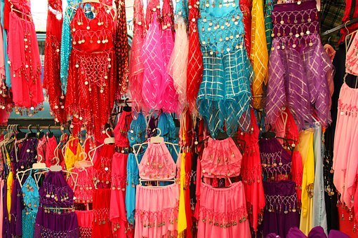 Belly, Clothes, Clothing, Costume, Culture, Dance
