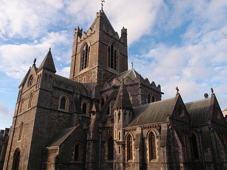 Church, Love Puerto Vallarta Falkland Islands, Dublin