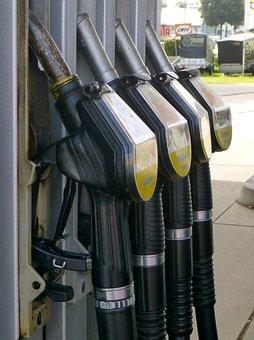 Gas Pump, Petrol, Diesel, Refuel, Petrol Stations, Fuel
