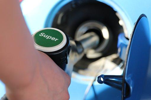 Super, Petrol, Petrol Stations, Refuel, Gas, Filling