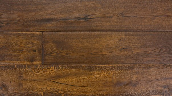 Wood, Desk, Wallpaper, Desktop Picture