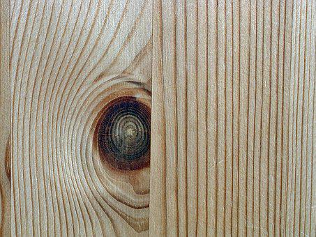 Wood, Pine, Background, Macro, Close, Furniture
