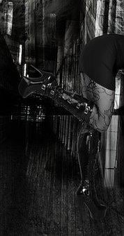 Boots, Dark Art, Legs, Woman, Shoes, Paragraph
