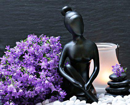 Woman, Sculpture, Figure, Statue, Beautiful Woman
