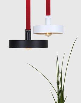 Lighting Design, Interior Lighting Konsyap