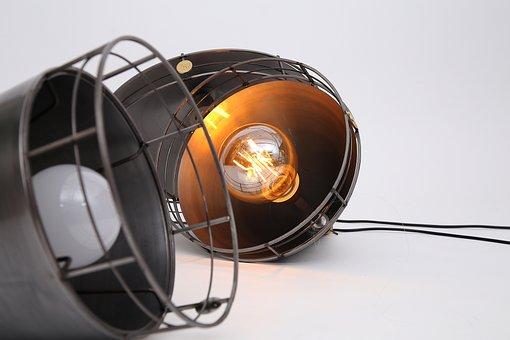 Interior Lighting, Living Room Etc, Lighting Design