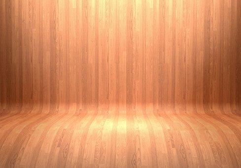 Wood, Background, Deck, Wooden, Texture, Wall, Floor
