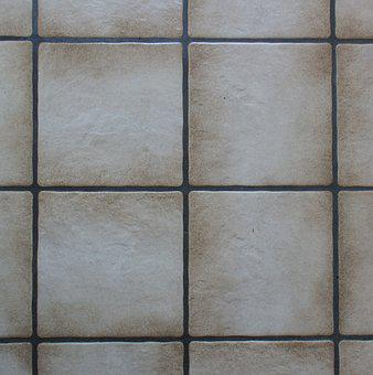 Tile, Slabs, Ground, Wall, Pattern, Structure, Seamless