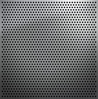 Metal Background, Metallic, Metallic Background, Steel