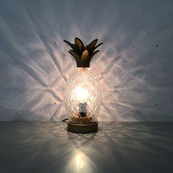 Lighting, Atmosphere, Cafe, Props, Travel, Light, Feel