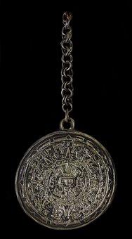 Maya, Mayan Calendar, Calendar, 2012, Forward