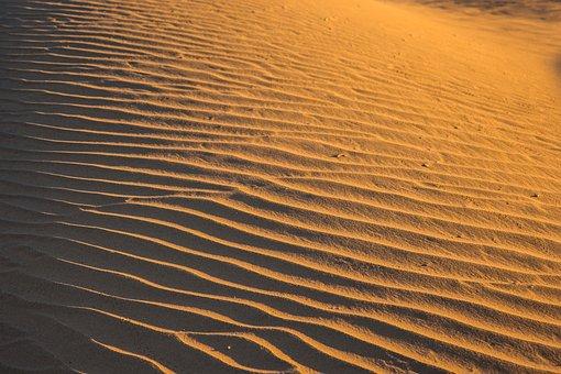 Sahara, Morocco, Berber