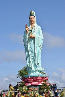 Religion, Buddha, Second Year
