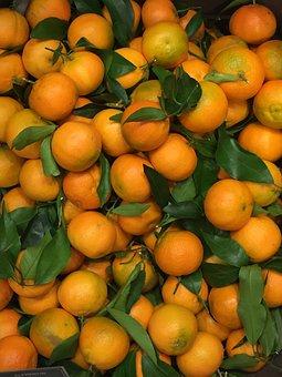 Clementine, Box, Sturegallerian