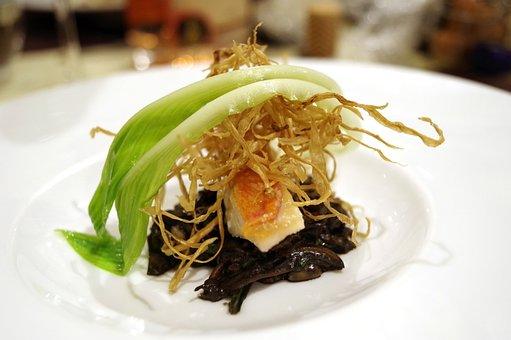 Food, Cuisine, Restaurant, Italian, Italian Food, Urui