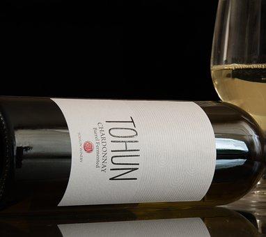 Wine, Wine Production, Bulgaria, Tohun, Production