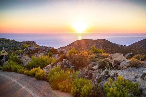 Zakynthos, Greece, Sea, Booked, Holiday, Summer