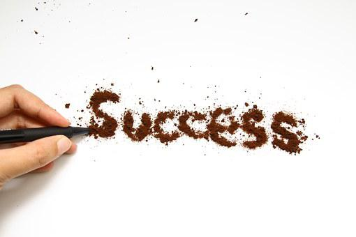 Coffee, Success, Arts, Business, Office, Communication