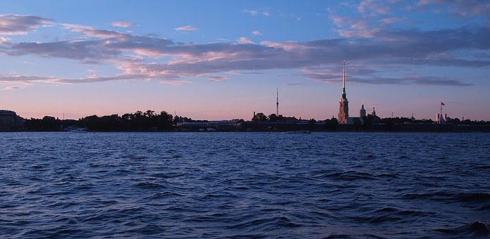 St Petersburg, Travel, Trip, Petersburg, Architecture