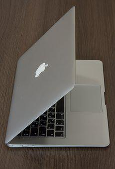 Imac, Apple, Notebook, Computer, Modern, Screen