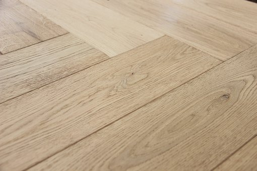 Herringbone, Floor, Pattern, Parquet, Interior, Wood