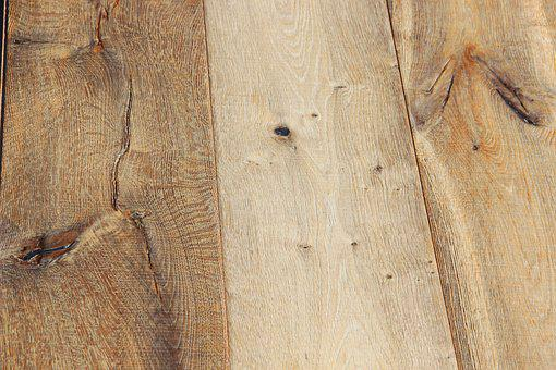 Timber, Floor, Wood, Texture, Wooden, Material, Pattern