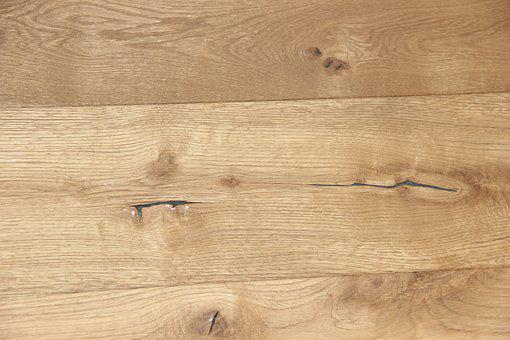 Timber, Floor, Natural, Wood, Texture, Wooden, Material