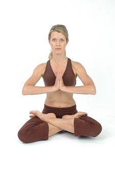 Yoga, Pilates, Health, Exercise, Fitness, Meditation