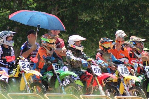 Mx Racing, Dirt Bike, Motocross, Mx, Race, Dirt, Bike