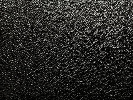 Leather, Texture, Bible Cover, Goatskin