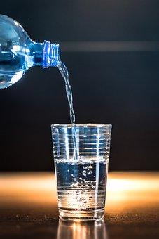 Water, Bottle, Desire, Mineral Water, Bottle Of Water