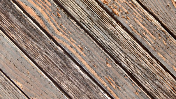 Texture, Wood, Nature, Background, Colors, Beam, Joists